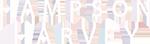 Hampson Harvey Soliticors